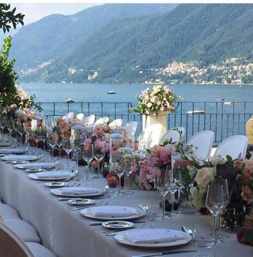lake como wedding planners villa pliniana (2)
