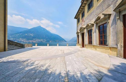 lake como wedding planners villa pliniana (5)