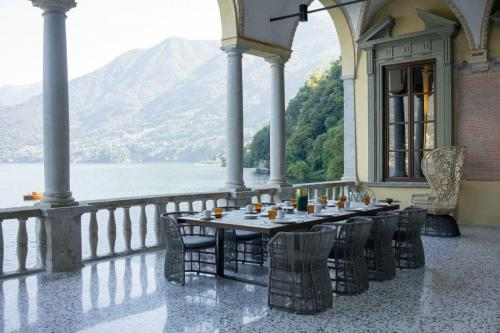 lake como wedding planners villa pliniana (6)