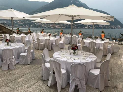 lake como wedding planners villa pliniana (8)