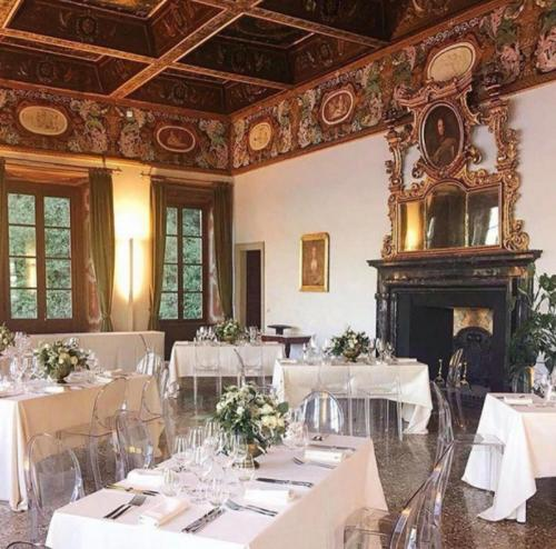 lake como wedding planners villa pliniana_1
