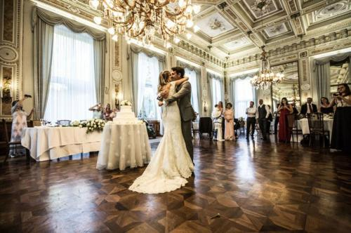 lake-como-wedding-planners villa serbelloni