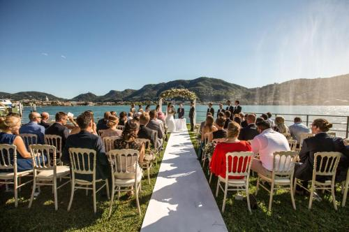lake-como-wedding-planners-willa-geno-be-spoke