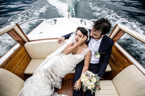 lake como wedding_planners_balbianello-37
