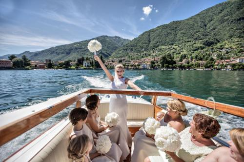 lake_como_wedding_planners-boat