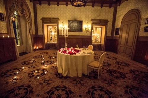 romantic-table-lake-como-wedding-planner