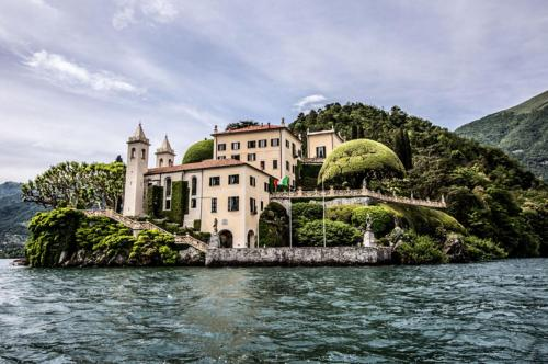 villa-del-balbianello-lake-como-wedding-planners