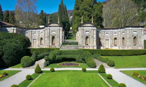 villa d'este lake como wedding planners (2)