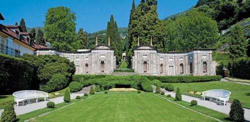 villa d'este lake como wedding planners (4)