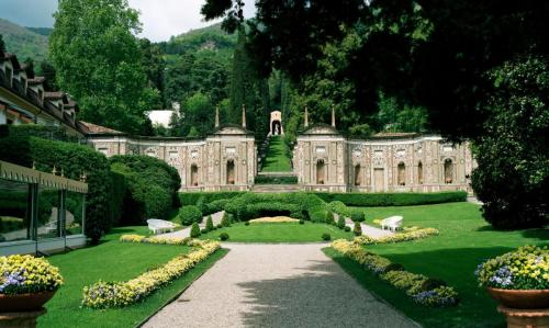 villa d'este lake como wedding planners (5)