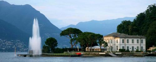 villa-geno_panoramica