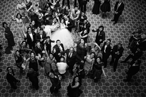 bespoke lake-como wedding planners 001
