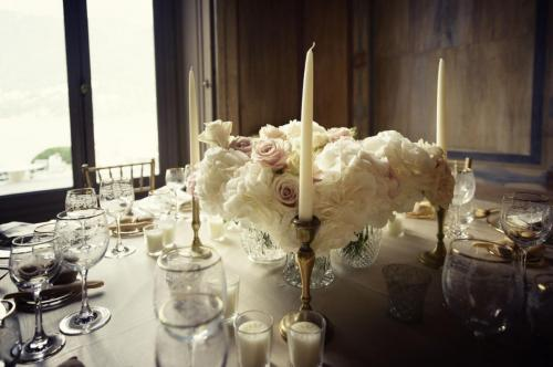 bespoke lake-como wedding planners 002