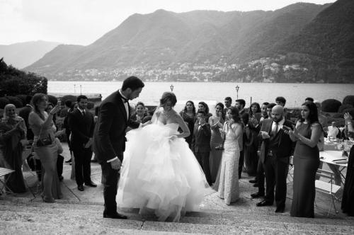 bespoke lake-como wedding planners 004