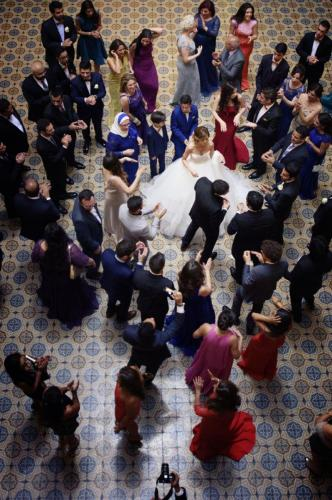bespoke lake-como wedding planners 005