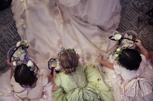 bespoke lake-como wedding planners 007