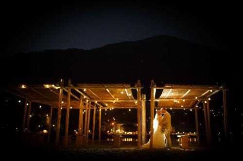 bespoke lake-como wedding planners 008