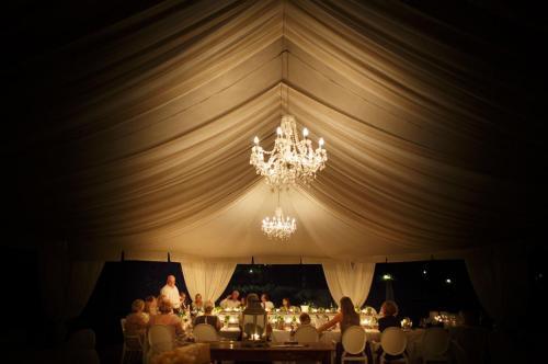 bespoke lake-como wedding planners 009