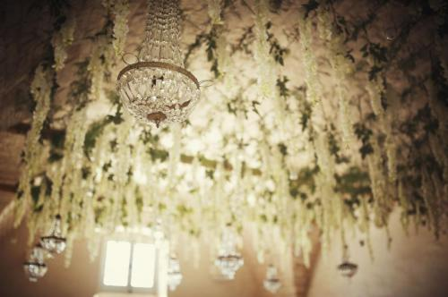 bespoke lake-como wedding planners 011