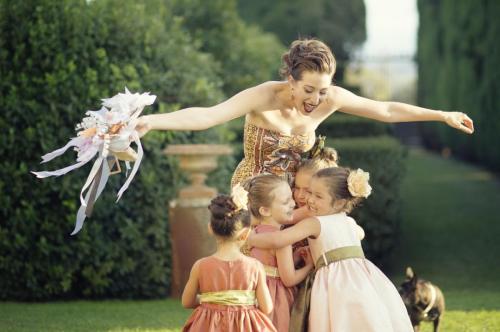 bespoke lake-como wedding planners 012