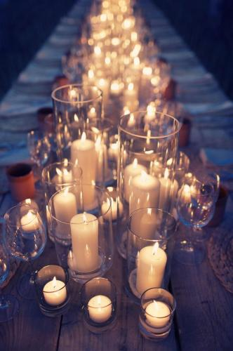 bespoke lake-como wedding planners 015