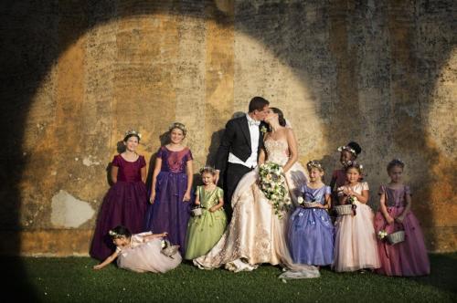bespoke lake-como wedding planners 018