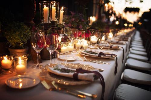 bespoke lake-como wedding planners 019