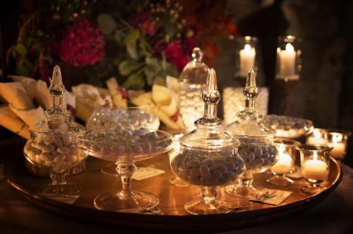 bespoke lake-como wedding planners 020