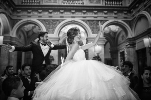 bespoke lake-como wedding planners 024
