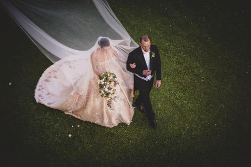 bespoke lake-como wedding planners 025