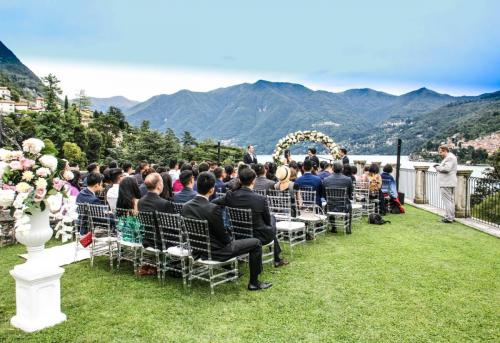 bespoke lake-como wedding planners 027