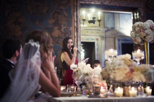 bespoke lake-como wedding planners 029