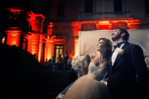 bespoke lake-como wedding planners 030