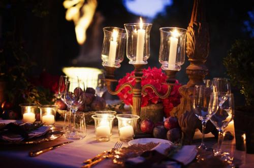 bespoke lake-como wedding planners 036