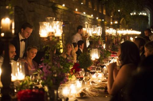 bespoke lake-como wedding planners 037