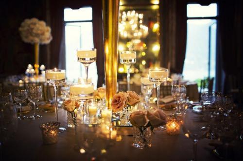 bespoke lake-como wedding planners 039