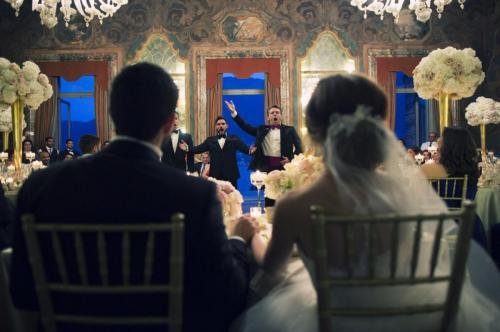 bespoke lake-como wedding planners 041