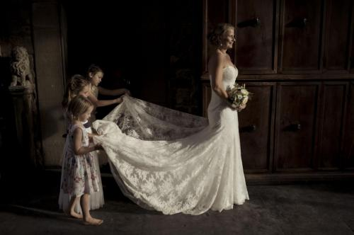 bespoke lake-como wedding planners 043
