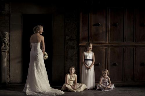 bespoke lake-como wedding planners 044