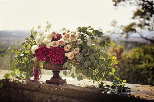 lake-como-wedding-planners-floral design 003