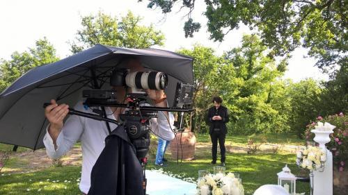 lake-como-wedding-planners-photo video