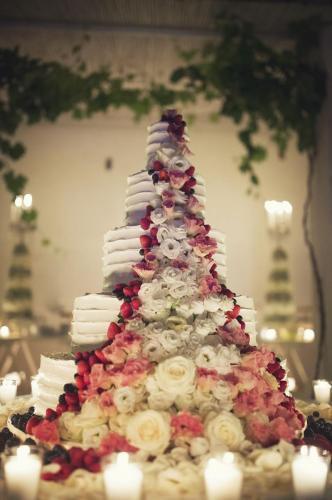 lake-como-wedding-planners-sweet-cake-table-cake 016